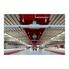 Deublin Precision Rotating Union Company