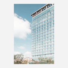 Da Chang Sheraton Hotel