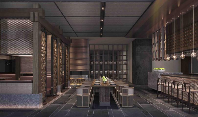 HCD-Hospitality Interior projects-56.jpg