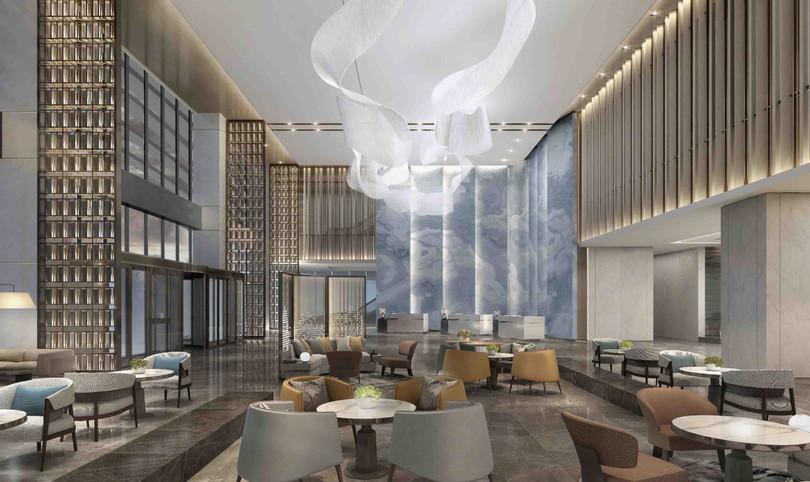 HCD-Hospitality Interior projects-50.jpg