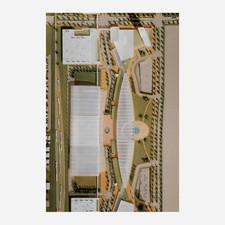 Town Center Master Plan