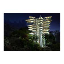 Hilton Mountain Resort&Villas