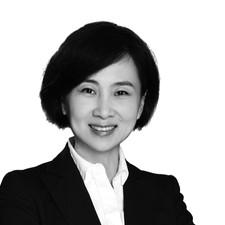 Serena Yu Wen