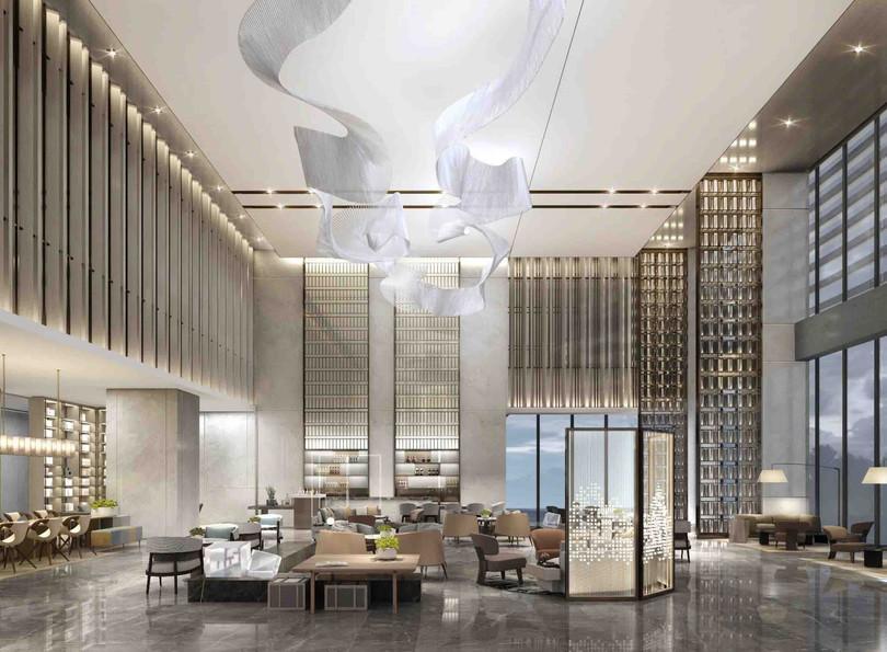 HCD-Hospitality Interior projects-49.jpg