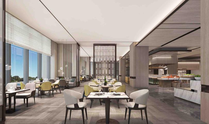 HCD-Hospitality Interior projects-51.jpg