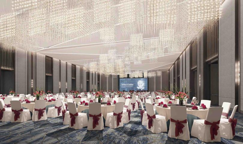 HCD-Hospitality Interior projects-59.jpg
