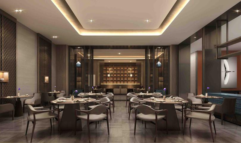 HCD-Hospitality Interior projects-55.jpg