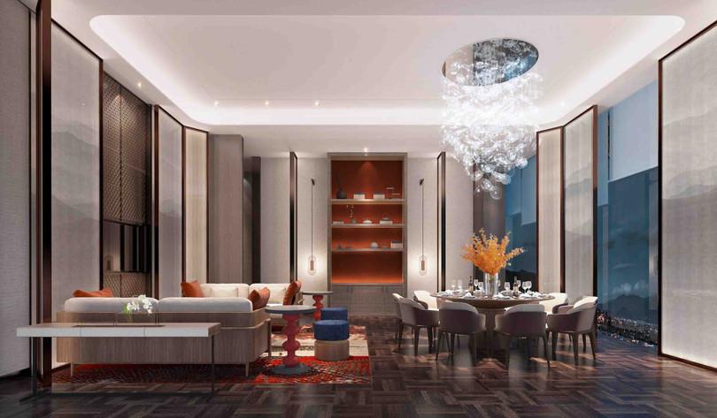 HCD-Hospitality Interior projects-58.jpg