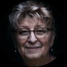 Coach estime de soi Montpellier (34) Hérault. Caroline RACANIER PALANQUE coach certifiée accompagne les femmes rondes, Lesbiennes LGBT, les mamans débordées, femmes hypersensibles