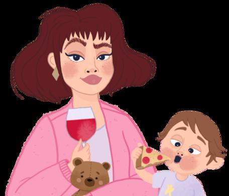 je-deculpabilise-wonder-mamans-coaching.