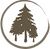 Once A Forest Logo