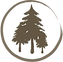 Once-A-Forest-logo.png