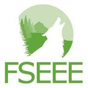 Forest Service Employees for Environmental Ethics logo