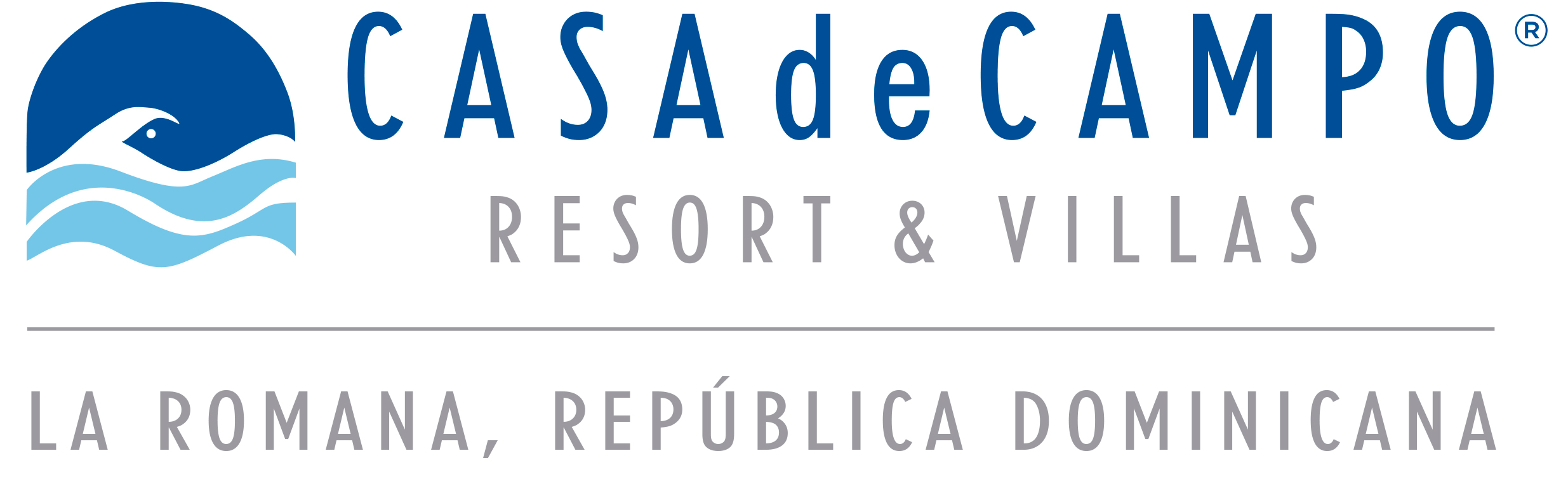 CasadeCampoLogo2021.jpg