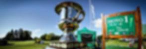 copa-tailhade-slide_Fotor-1024x344.jpg