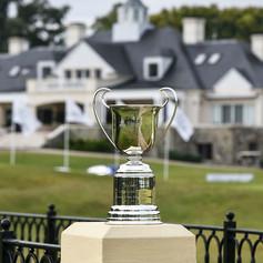Molino Cañuelas Championship 2019 - PGA TOUR Latinoamérica