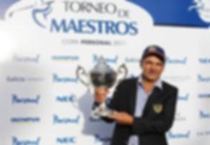 TorneodeMaestros2011.jpg