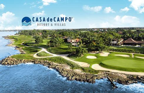 CasadeCampoWeb2.jpg