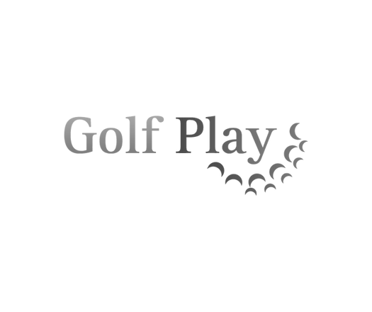 golfplaywith_edited.png