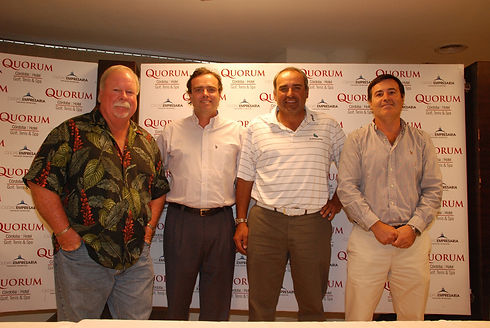 Euromayor Cabrera Classic 2012.jpg