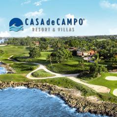 Media Clipping - Casa de Campo 2019