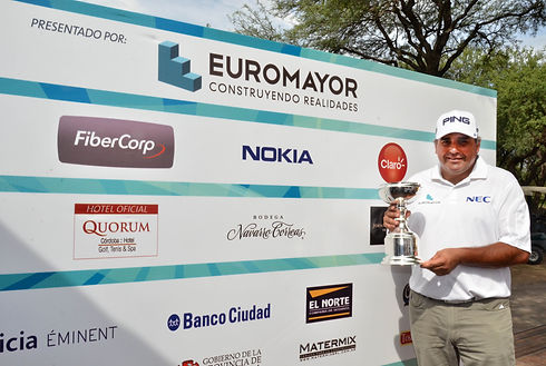 Euromayor Cabrera Classic 2013.jpg
