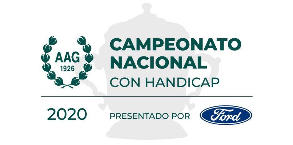 LogoCampeonatoNacionalHandicap2020NewsPr