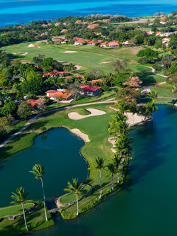 The Links - Casa de Campo