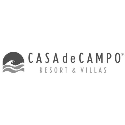 casadecampo_edited.png