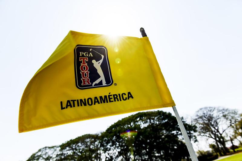 Foto: Enrique Berardi/PGA TOUR