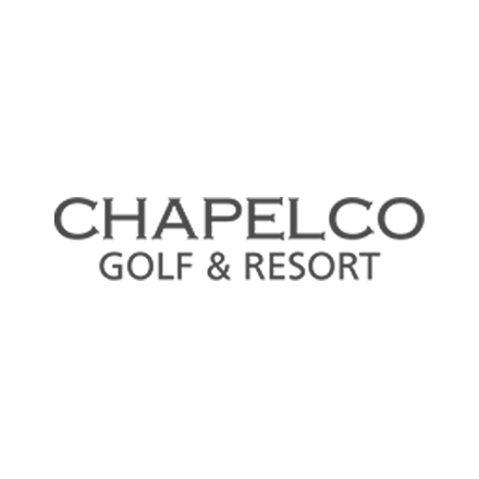 chapelcogolfresort_edited.png