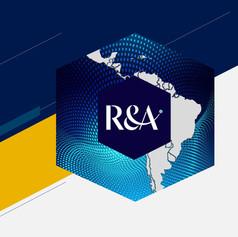 Reporte de trabajo para The R&A