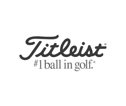 titleistwith_edited.png