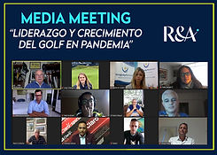 MediaMeetingMarkLawrieTheR&APlacaNoticia