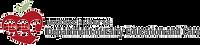 eec-ma-logo_orig_edited.png
