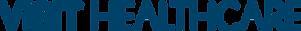 Visit_Logo_website_edited.png