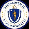 Seal_of_Massachusetts_(variant).svg.png