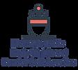 maecfunders_logo (002).png