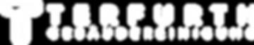 Logo Website_white.png
