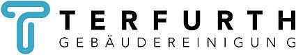 Terfurth_Logo.jpg