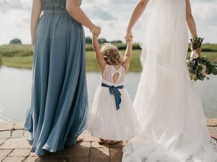 Lauren Sims Photography