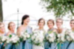 rachaelosborn.com-K_J-Wedding-610.jpg