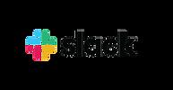 tech-logos_slack.png