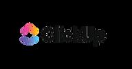 tech-logos_clickup.png