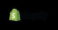 tech-logos_shopify.png