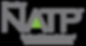 natp logo.png