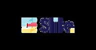 tech-logos_slite.png