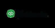 tech-logos_QB.png