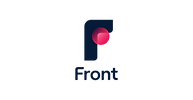 tech-logos_front.png