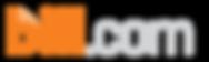 bill.com logo.png
